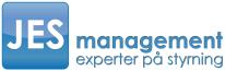 JES AB – Managementkonsulter