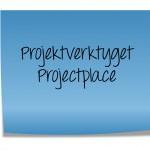 Projektverktyget Projectplace